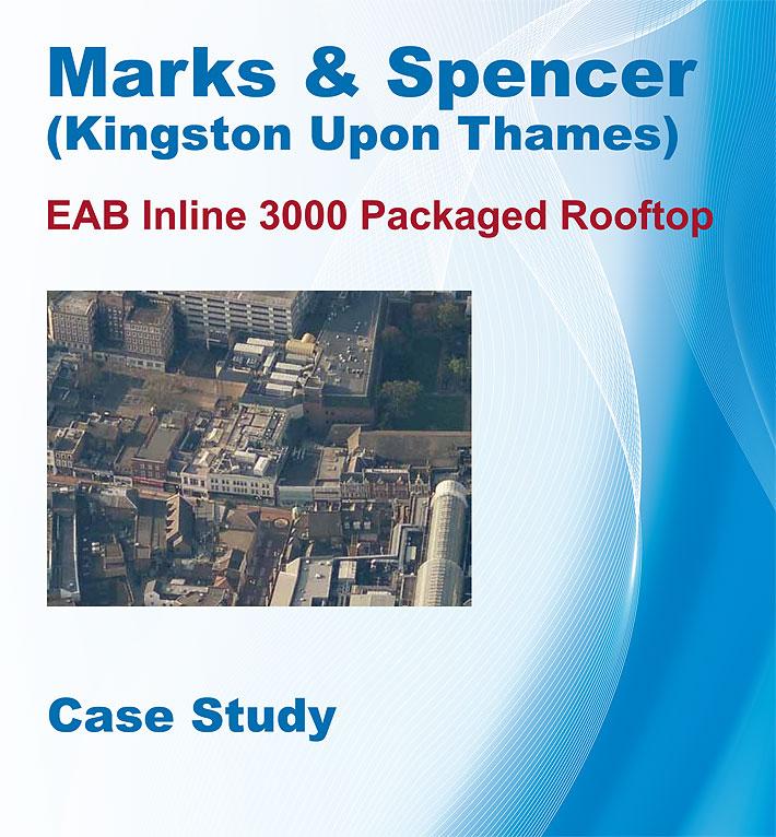 IPT-casestudy-booklet-1