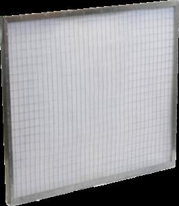 Panel_Filter